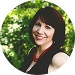 Holly Yalove Knoxville HUG Leader