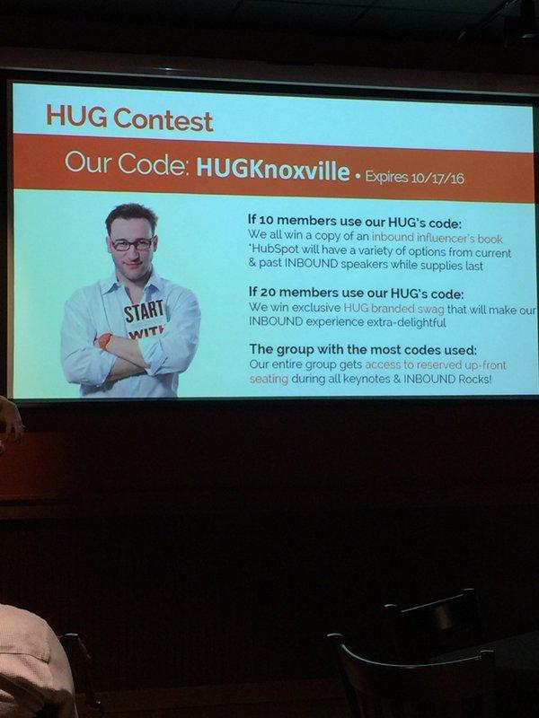 hug-contest-2016.jpg