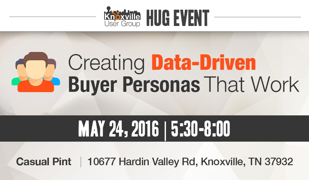 2Q-HUG-meetup-creating-data-driven-buyer-personas.jpg